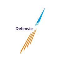 Logo Defensie