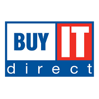 Logo Buy IT direct