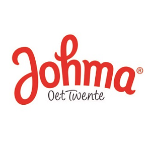 referentie skills software johma