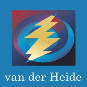 Van-der-Heide-Logo
